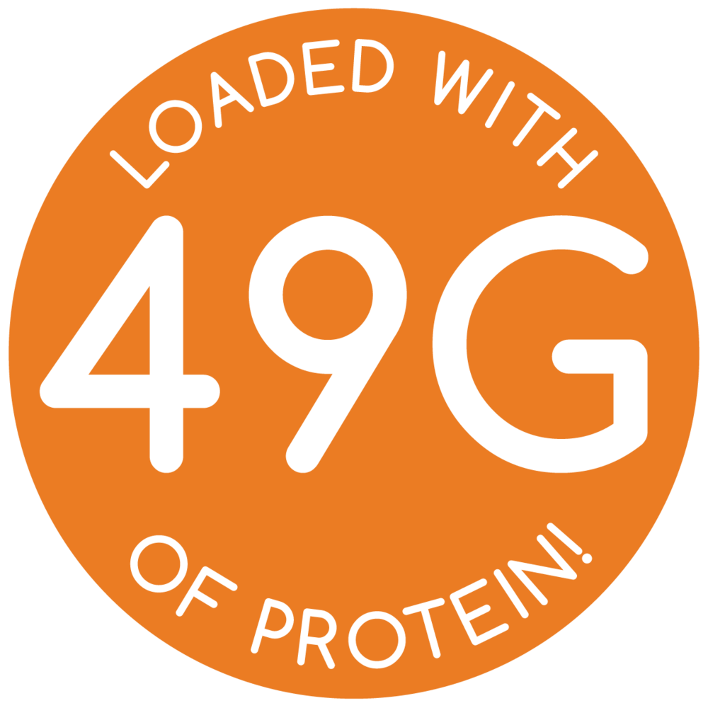 High Protein Smoothie-01.png