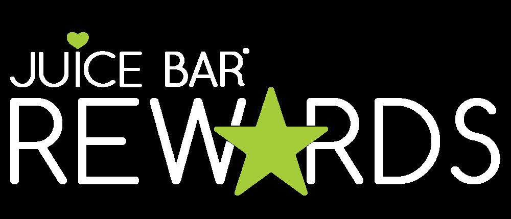 I Love Juice Bar Rewards