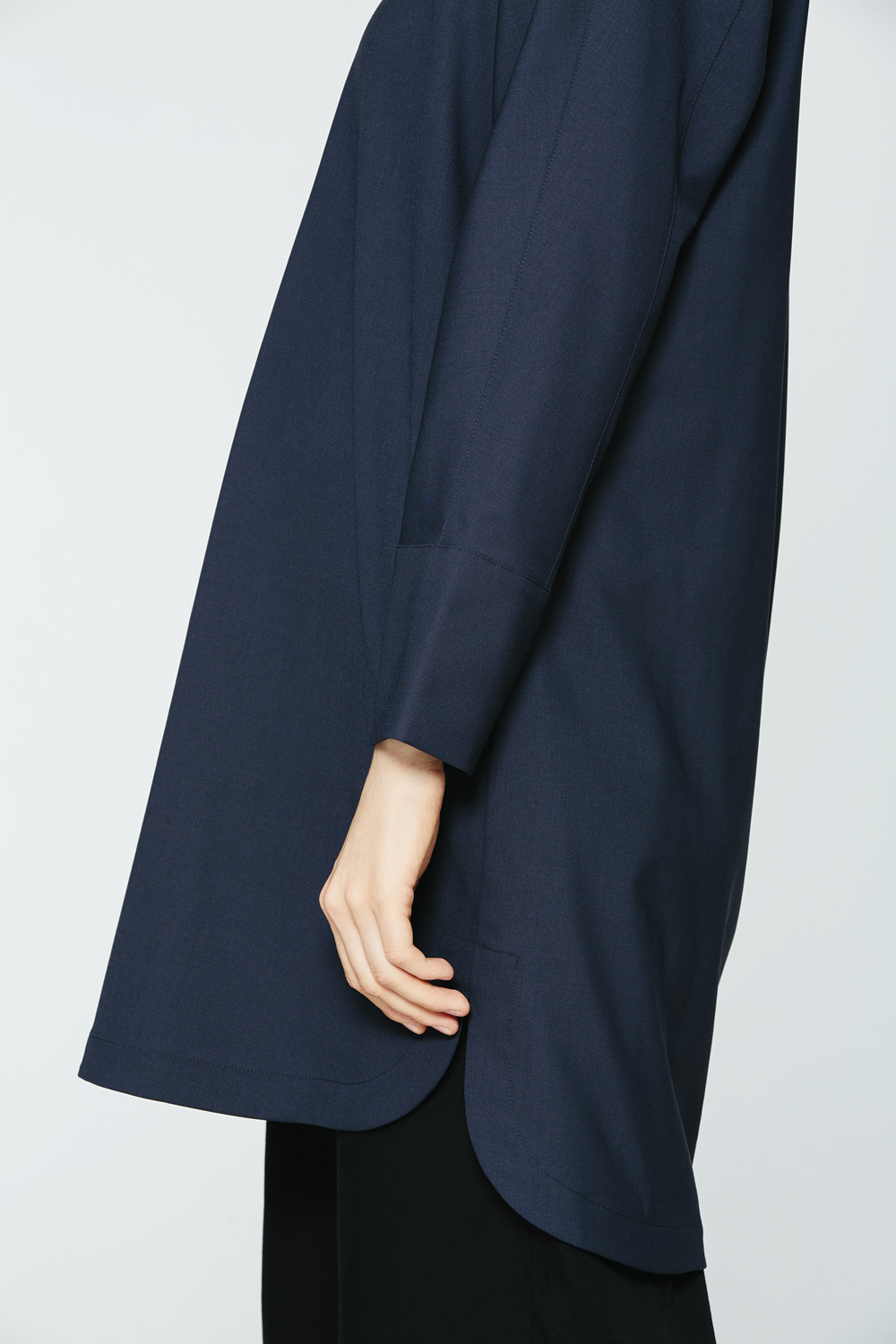 Everlane_WoolShirtDress_AHakan_0922153766.jpg