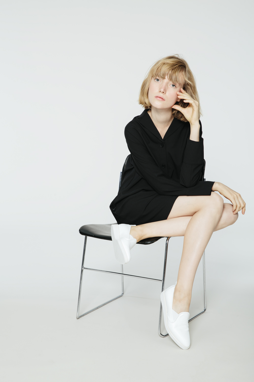 Everlane_WoolShirtDress_AHakan_0922154017.jpg
