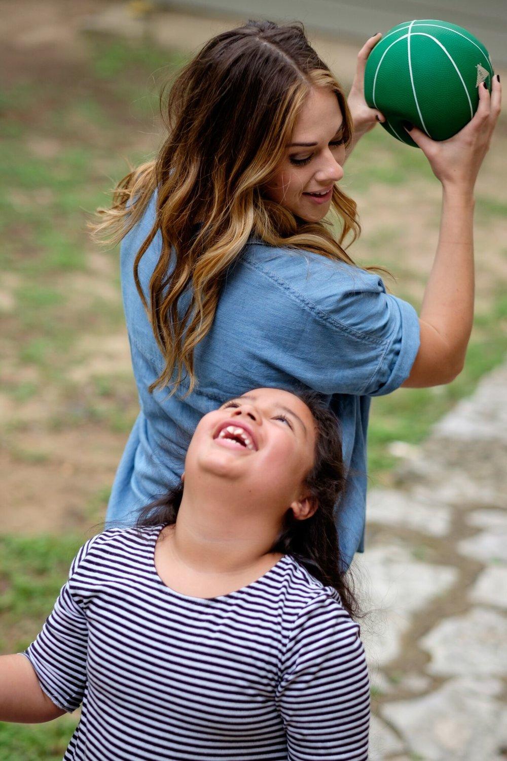 Becky and Annie.jpg