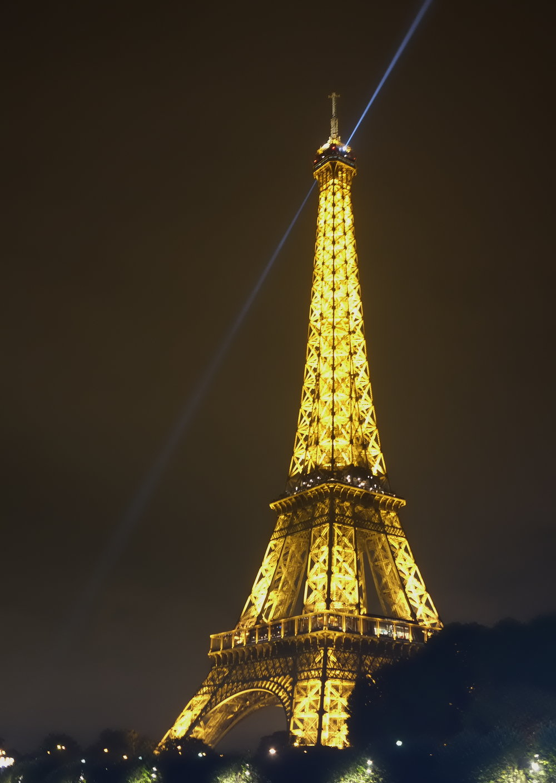 France002.jpg