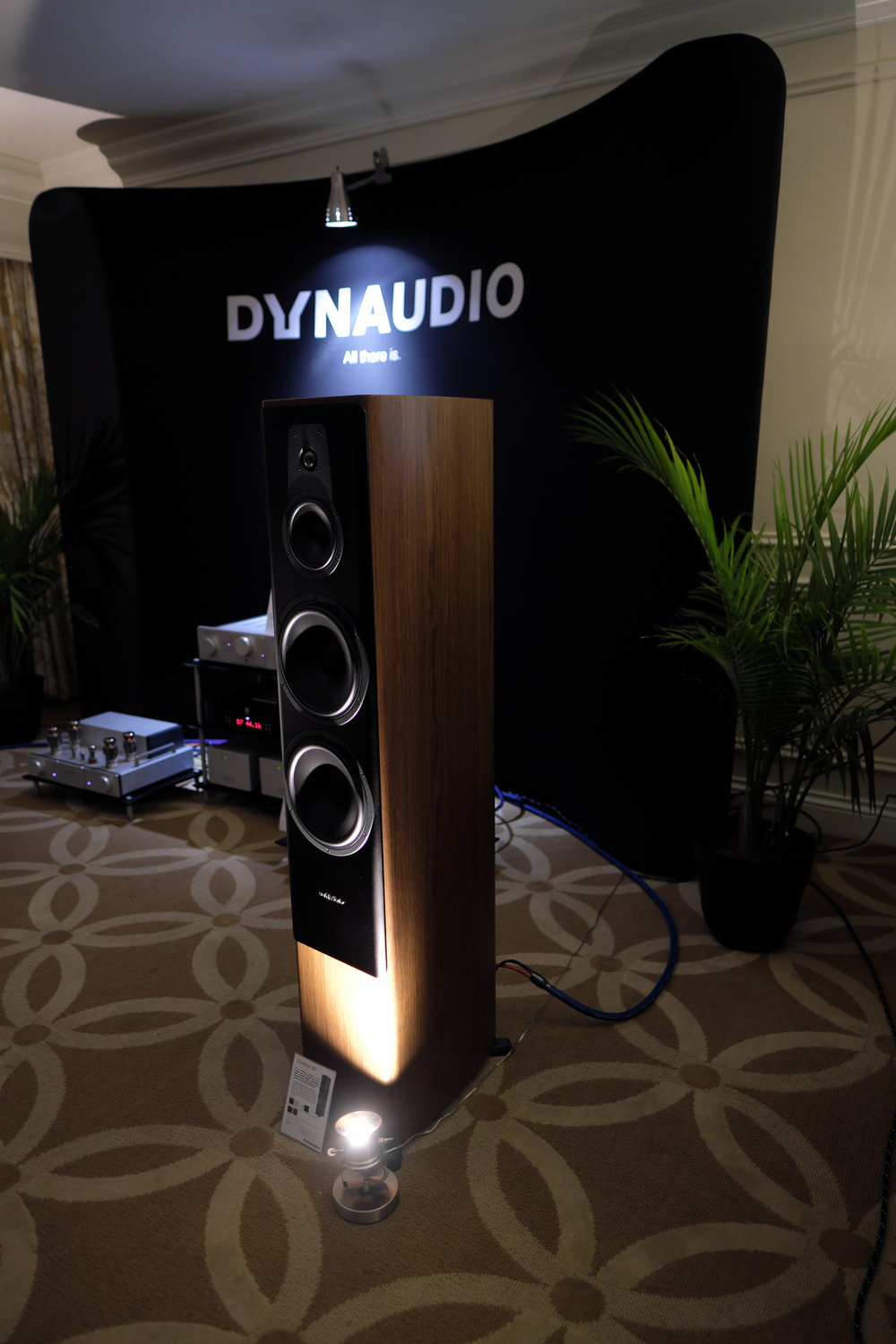 Dynaudio Countour 60