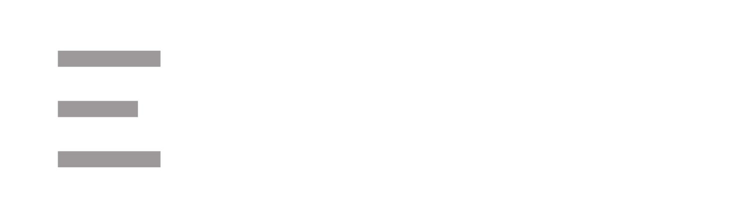 Bramble Effect