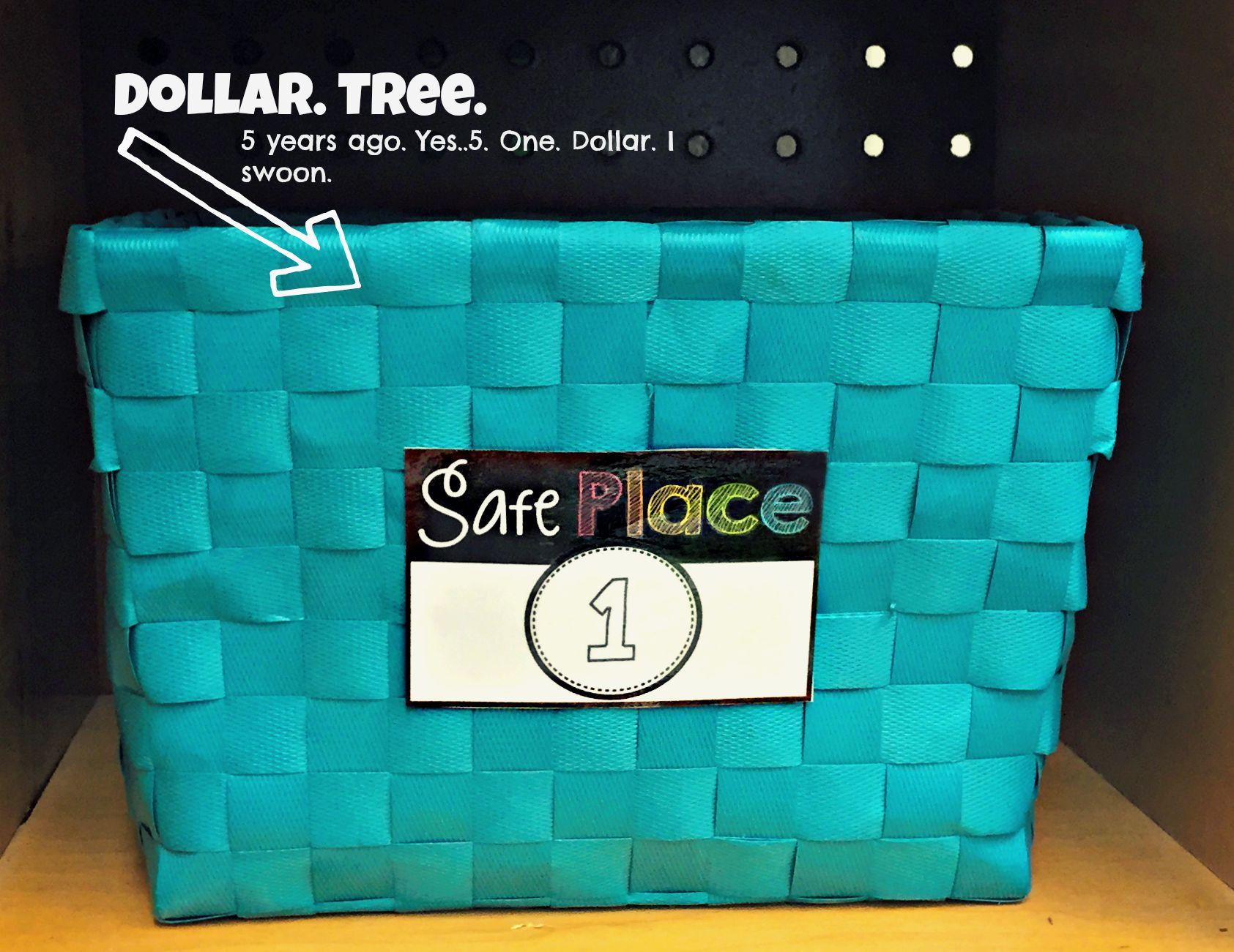 SafePlace