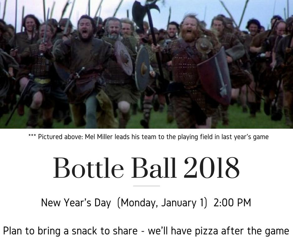 Bottle Ball 2018.jpg