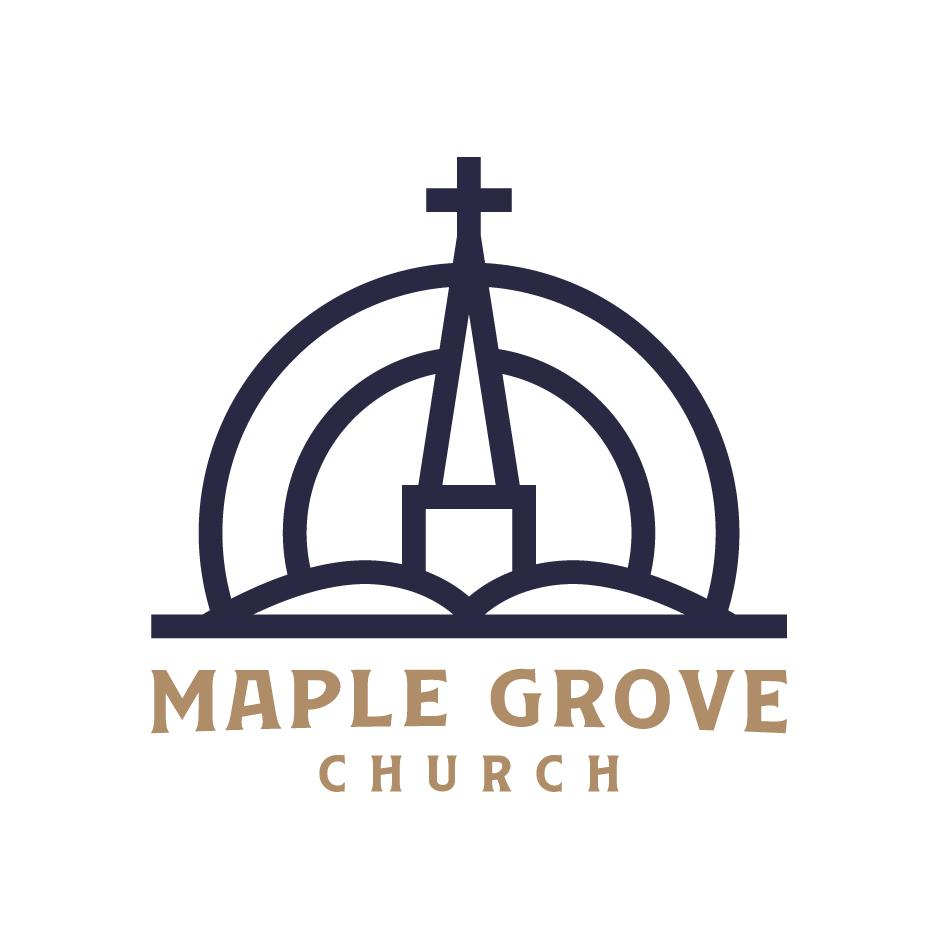 Maple Grove Church