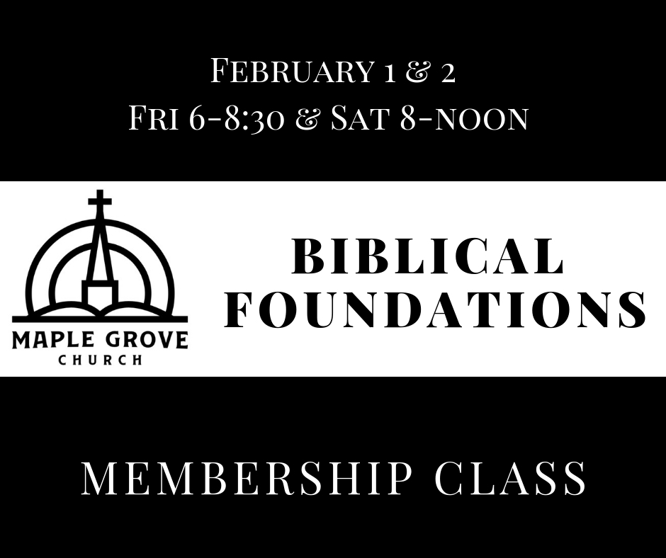 Biblical Foundations.jpg