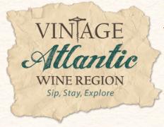 Vintage Atlantic Logo.PNG