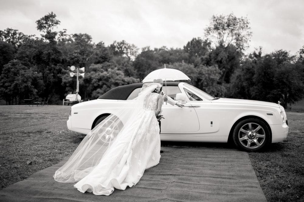 chateau-bu-de-winery-wedding-chesapeake-city-md-84.jpg