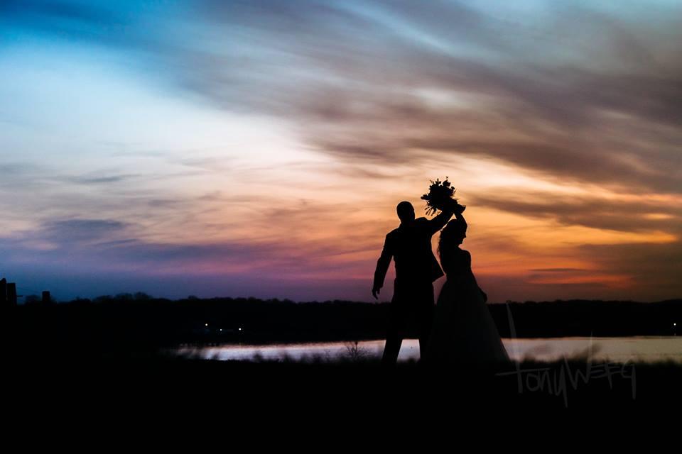 MillerHruska Wedding2.jpg