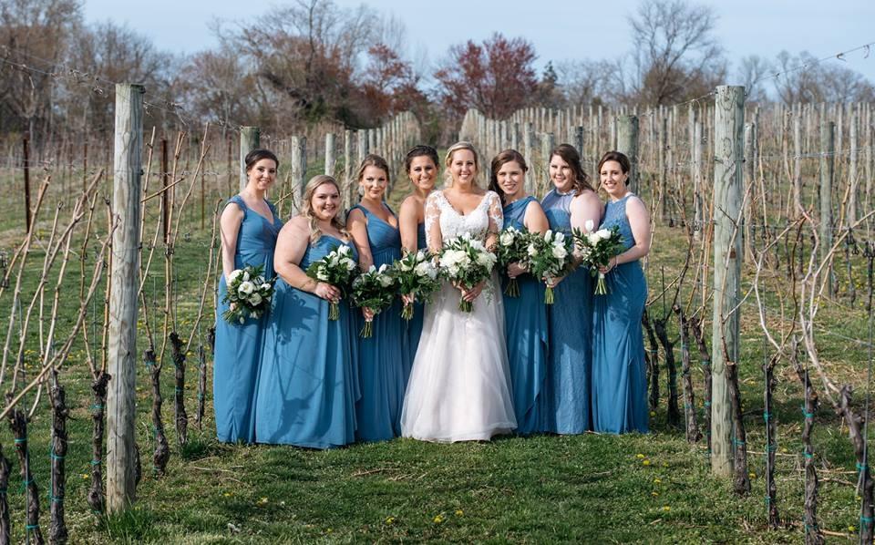 MillerHruska Wedding3.jpg