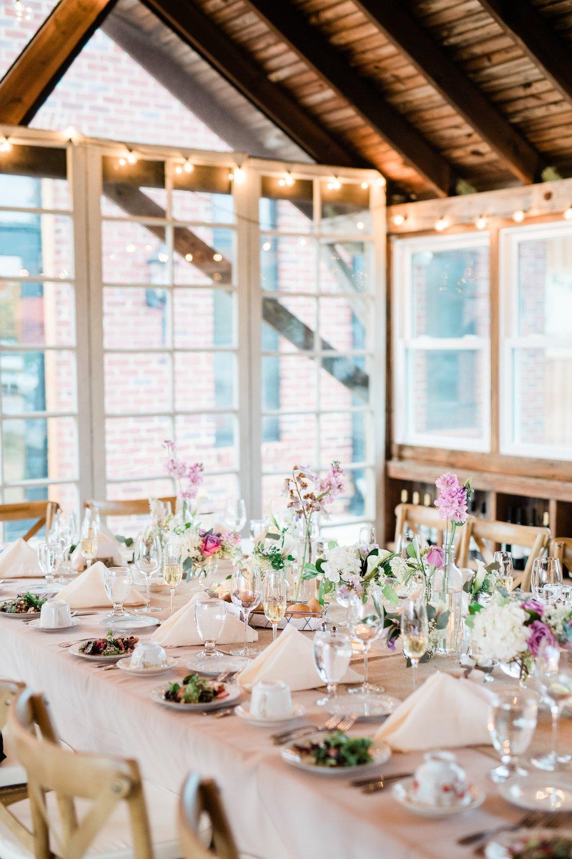 chateau-wedding-maryland-68.jpg
