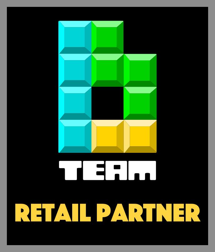 Retail Partner Logo.png