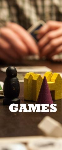 GAMES_temp.jpg