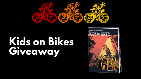 Kids on Bikes RPGGiveaway-3.png