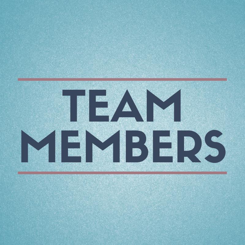 Team Members-4.png