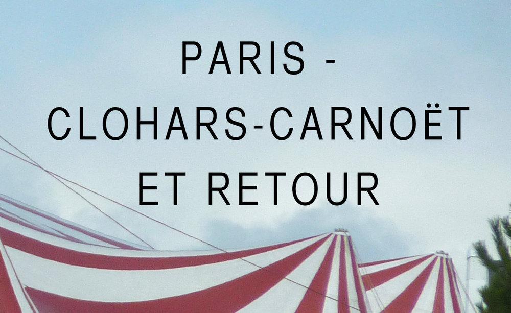 OKcouv-parisClohars-Carnoët.jpg