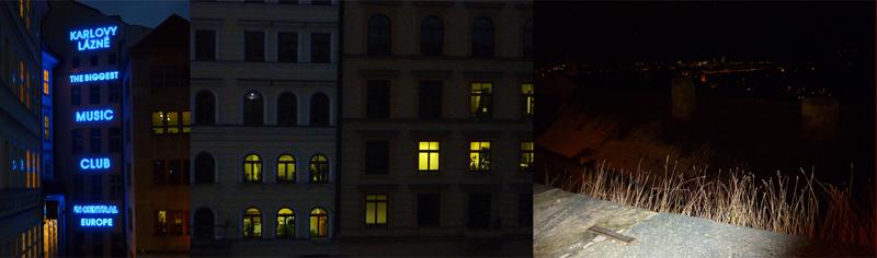 bande-Prague-2.jpg