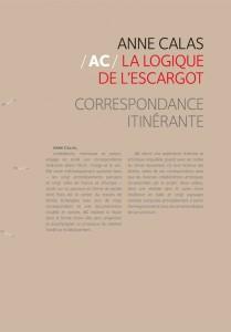 Couv-La-logique-de-lescargot-petit-209x300.jpg