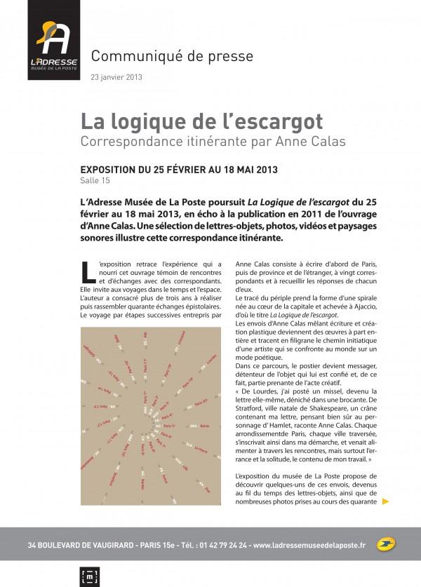 CP La Poste Escargot 24_01-1