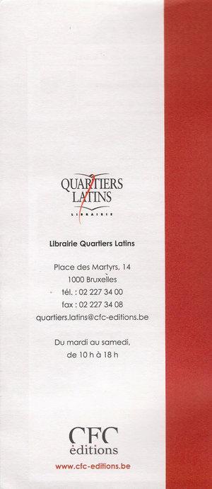 quartiers-latins-2-2.jpg
