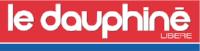 Le Dauphiné Libéré, 31 mai 2016