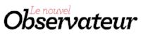 Nouvel Observateur, 24 avril 2014