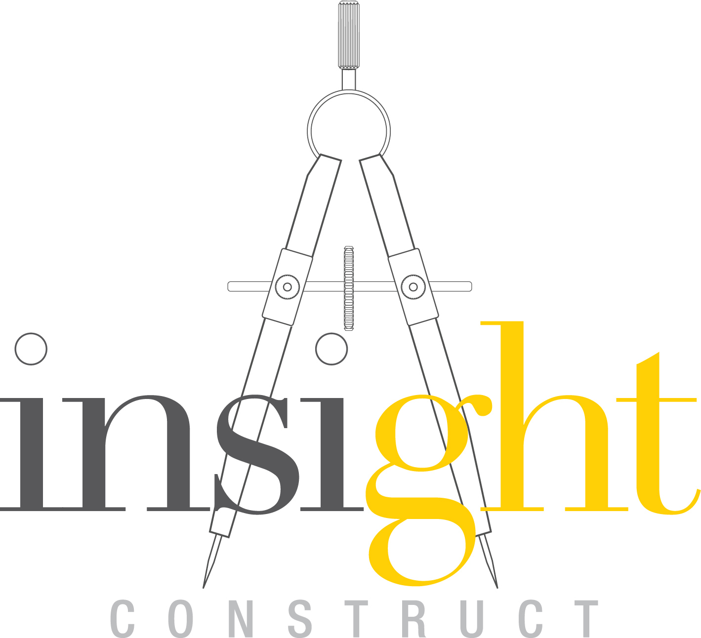 Insight Construct LLC