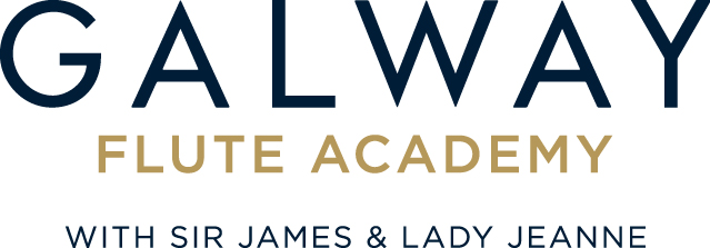 Galway Flute Academy