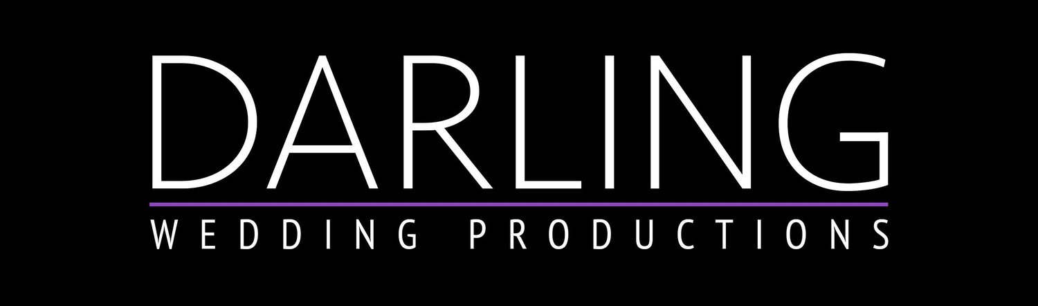 Darling Productions