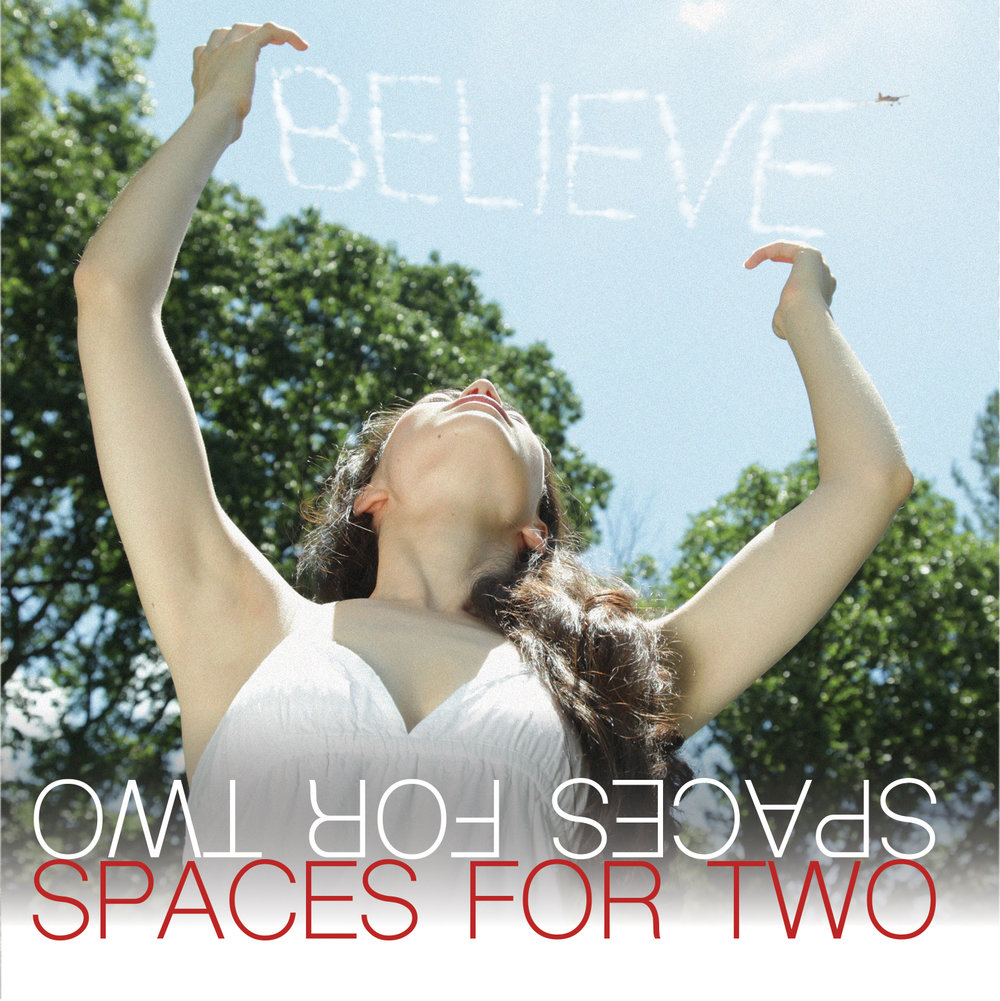 Believe-cover.jpg