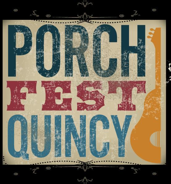 porchfest quincy logo.png