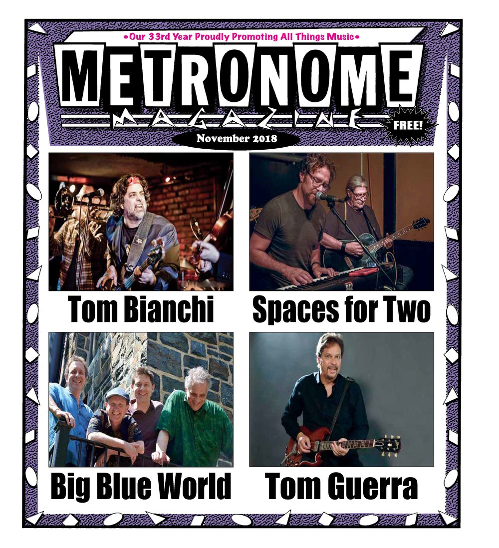 Metronome November - cover_Page_01.jpg