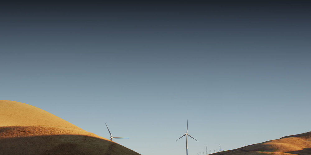 Microsoft's Cheyenne Datacenter Will Now Powered Entirely Wind Energy