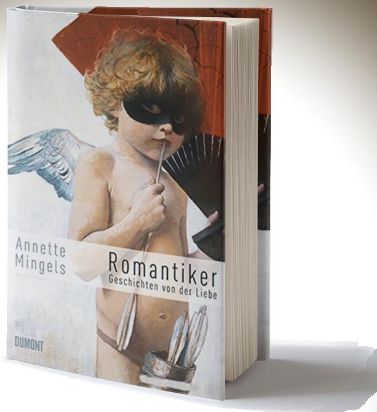 Romantiker, Geschichten von der Liebe