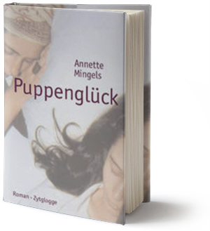Puppenglueck.png