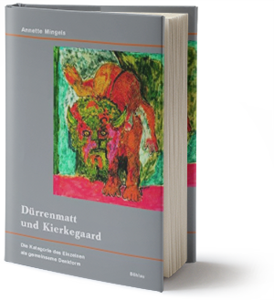 Dürrenmatt_und_Kierkegaard.png