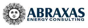 Learn about our Partnership with Abraxas Energy Consulting