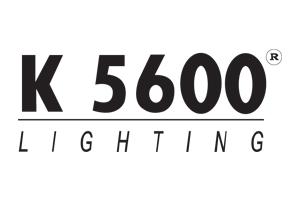 K5600 Lighting