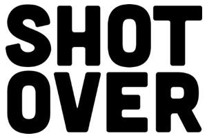 Shotover