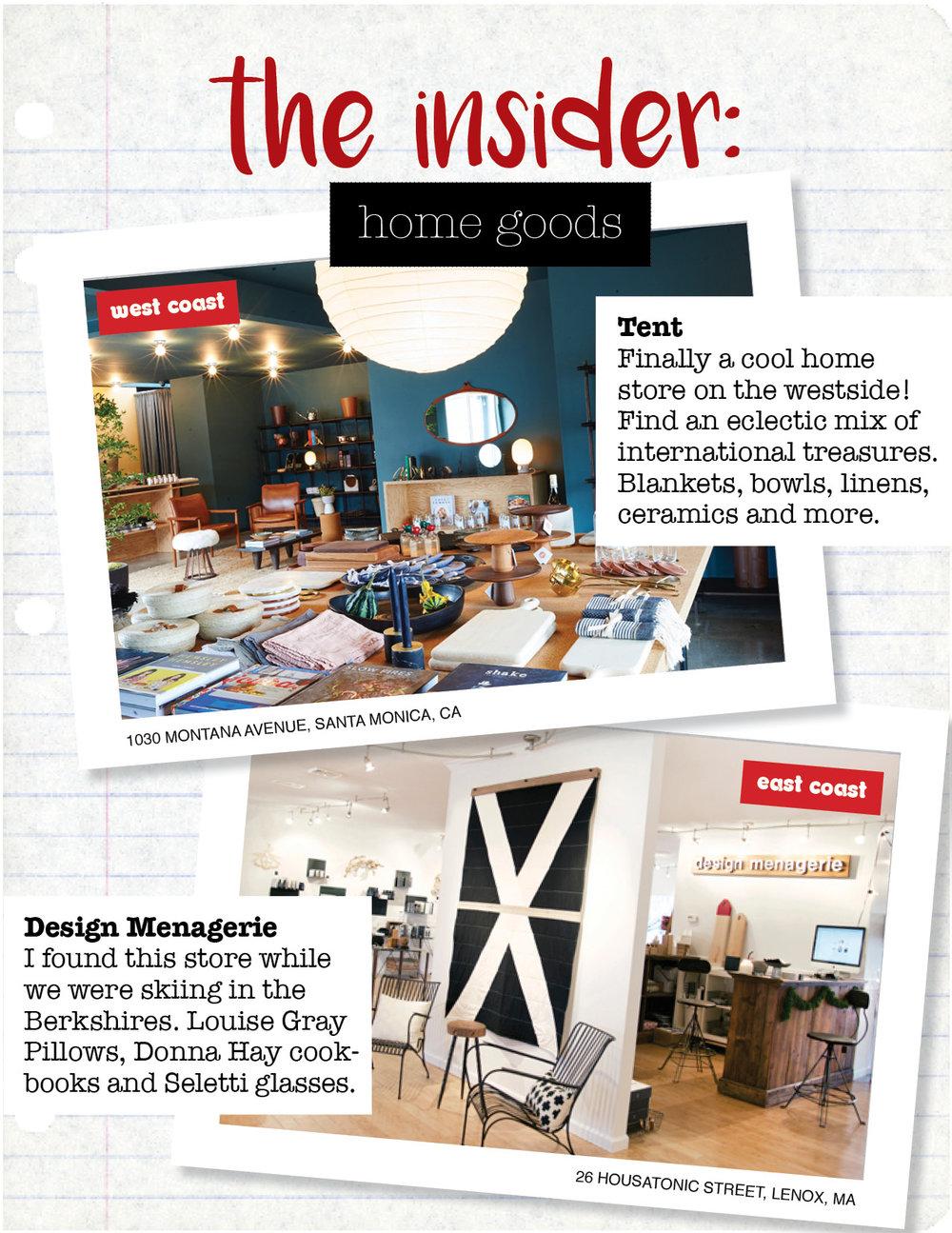 Tent  tenttheshop.com  design menagerie  designmenagerie.com