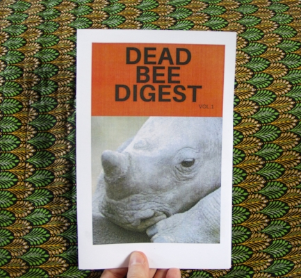 DeadBeeDigest