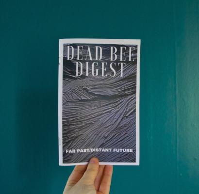 DeadBeeDigestvol2