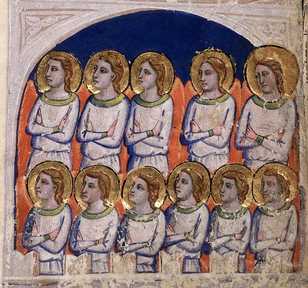 medievalannoyance
