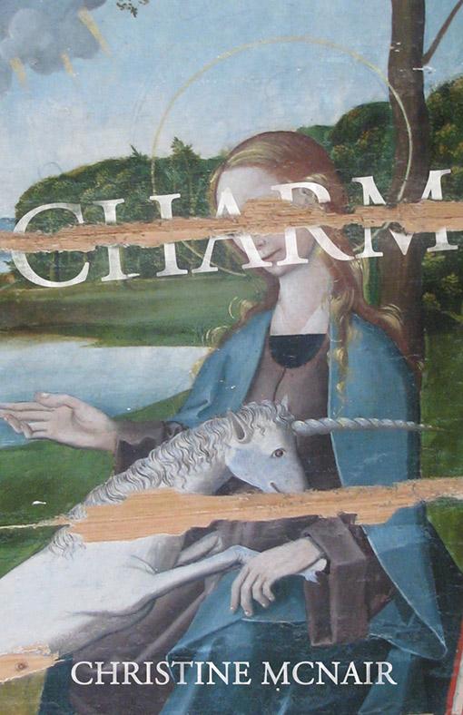 Charm - Christine McNair