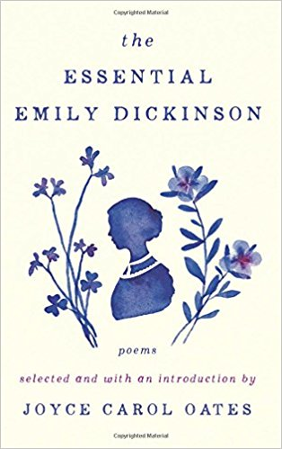 The Essential Emily Dickinson -