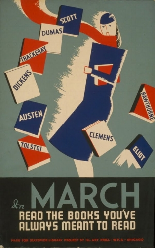 March-reading-poster.jpg