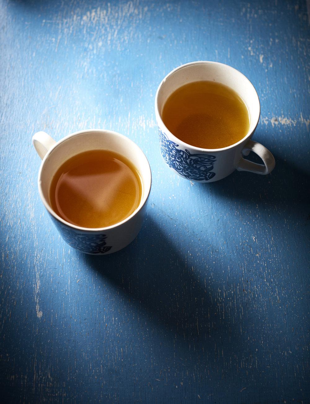 CGDRB_Turmeric Tea_040_Joe Sarah.jpg