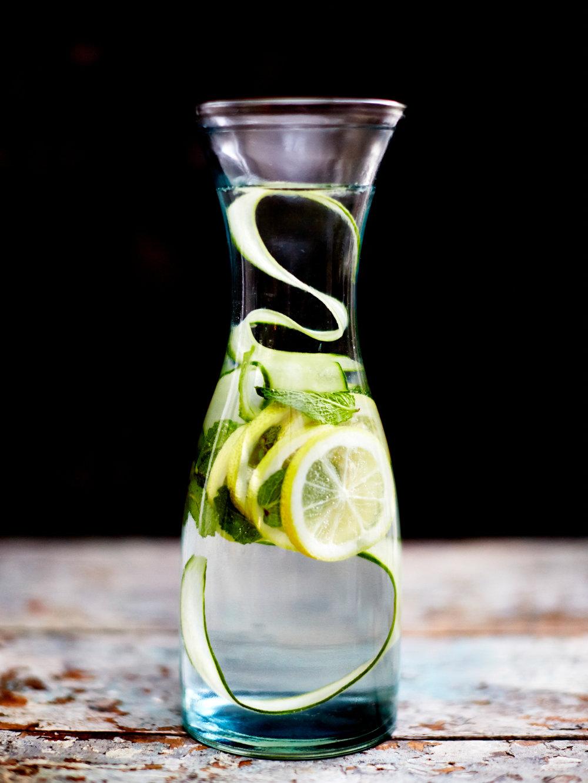 10+Healthy+Recipes_Water_6_Joe+Sarah.jpg